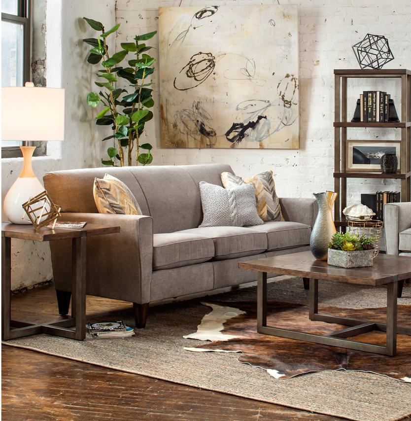 Fair price furniture clipart vector freeuse Furniture Fair | Cincinnati | Dayton | Louisville vector freeuse