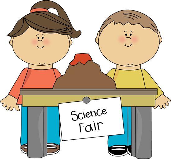 Faire le mnage clipart graphic transparent Science Fair - Clip Art www.mycute.graphics.com | Parent Teacher ... graphic transparent