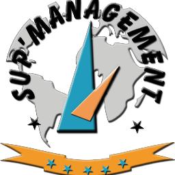Faire le mnage clipart clip art black and white Sup'Management on Twitter: