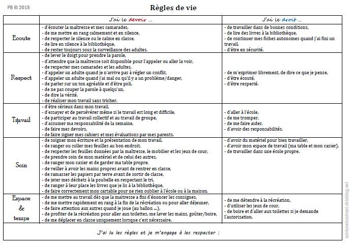 Faire les devoirs clipart black and white clipart download Règlement de classe - Rainbow in school clipart download