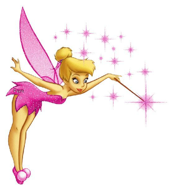 Fairies and pixies clipart graphic freeuse library Pixies and fairies clipart 1 » Clipart Portal graphic freeuse library