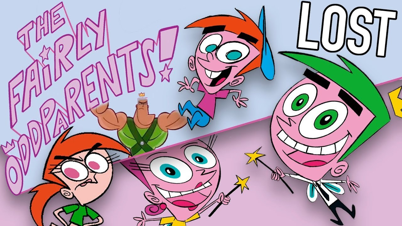 Fairly odd parents clipart clipart free download Fairly odd parents clipart » Clipart Portal clipart free download