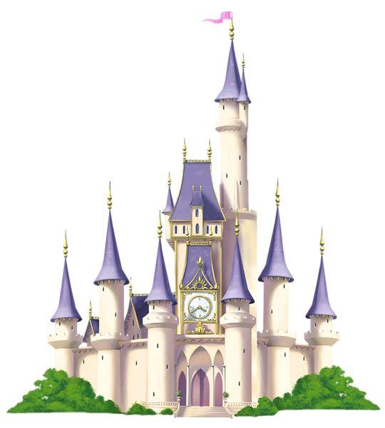 Fairy castle clipart clip Fairytale castle clipart » Clipart Station clip