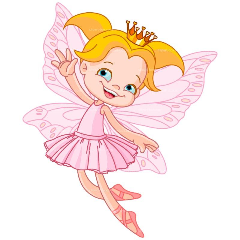 Fairy clipart free downloads clip art transparent download Free Fairy Cliparts, Download Free Clip Art, Free Clip Art on ... clip art transparent download