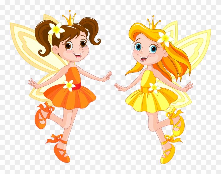 Fairy clipart free downloads clip art black and white Clip Freeuse Download Clipart Tooth Fairy - Fairies Clipart - Png ... clip art black and white
