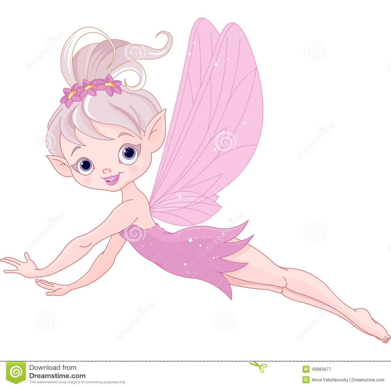 Fairy clipart free downloads graphic transparent library Fairy clipart free downloads 1 » Clipart Station graphic transparent library