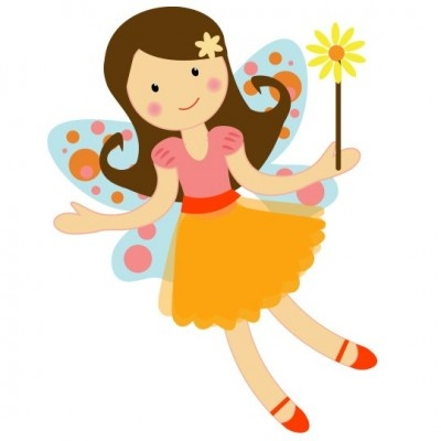 Fairy clipart png svg free download Fairy clipart png » Clipart Station svg free download
