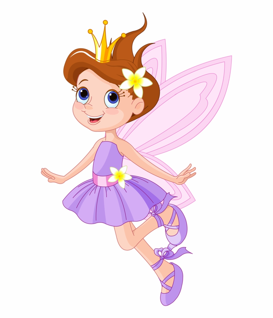 Fairy clipart png svg library Free Fairy Clipart, Transparent Png Download For Free #2373984 ... svg library