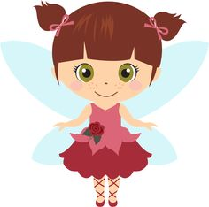 Fairy clipart png clip library library 58 Best Fairy Clipart images in 2019   Faeries, Fairy art, Fairy clipart clip library library