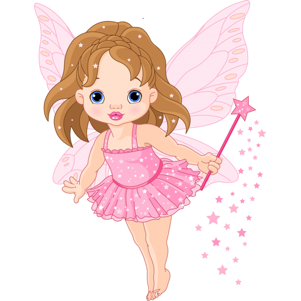 Fairy clipart png freeuse stock Pin by Lisa on Fairys   Fairy clipart, Fairy drawings, Baby fairy freeuse stock