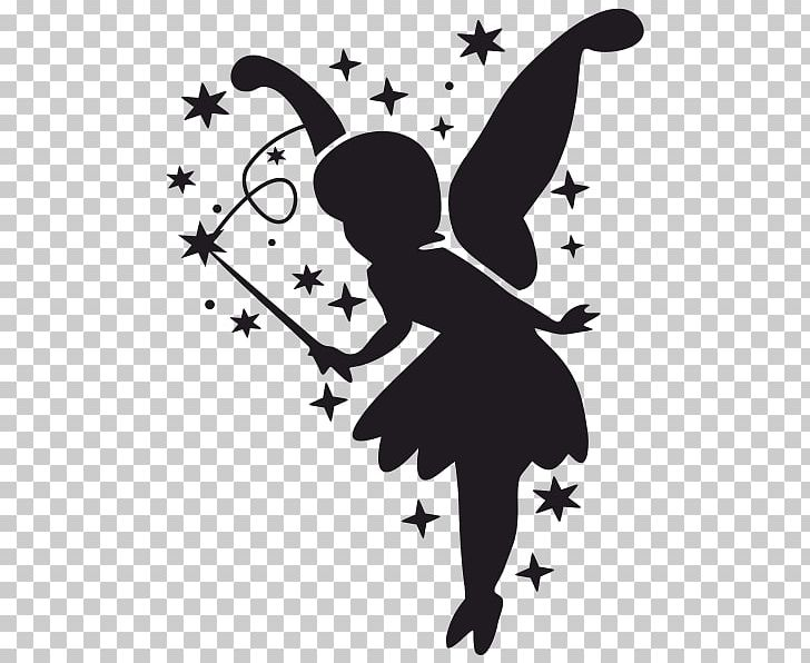 Fairy godmother wand clipart picture stock Fairy Godmother Wand Magician PNG, Clipart, Black And White, Branch ... picture stock
