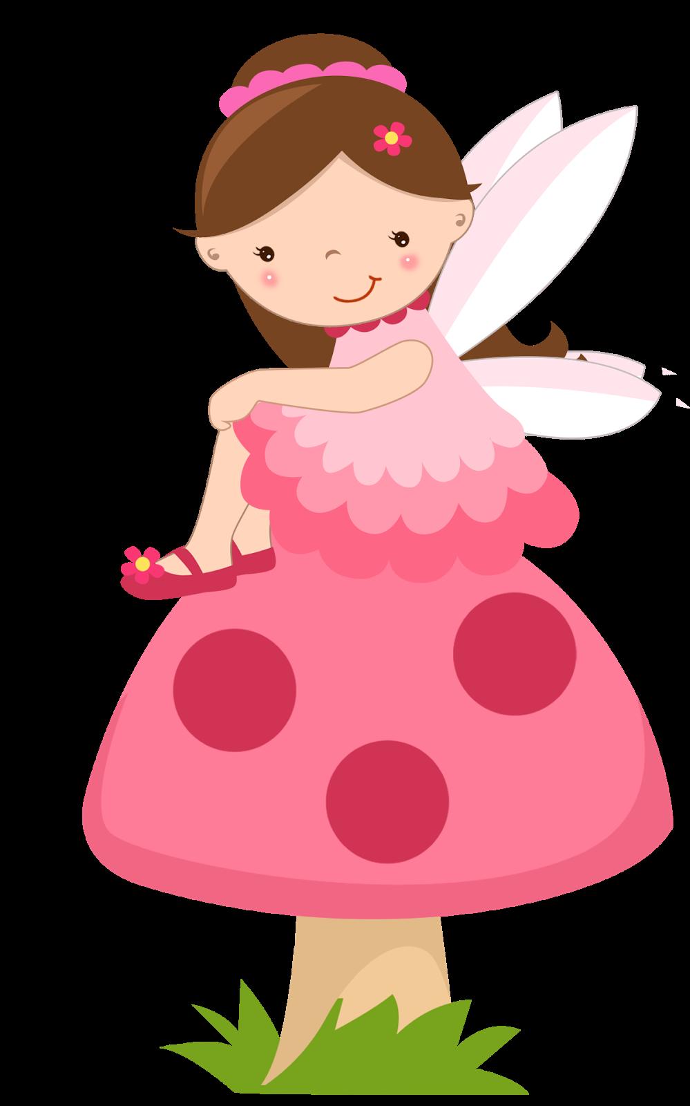 Fairy house clipart clip hada infantil png - Buscar con Google | Imágenes de colores ... clip