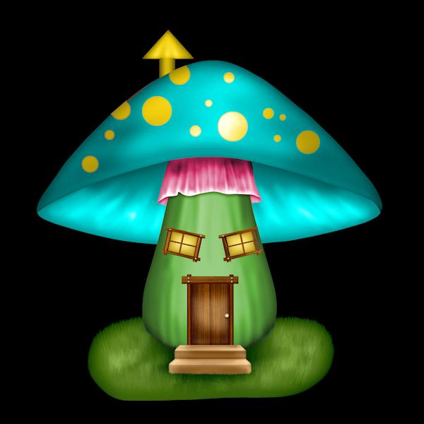 Glass house clipart svg download 0_1a6c76_cc1fe219_orig (600×600) | Clip Art | Pinterest | Mushrooms ... svg download