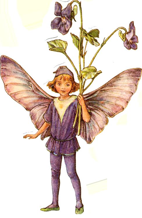 Fairy on a flower clipart clipart free download LÁMINAS VINTAGE,ANTIGUAS,RETRO Y POR EL ESTILO.... | Pinterest ... clipart free download