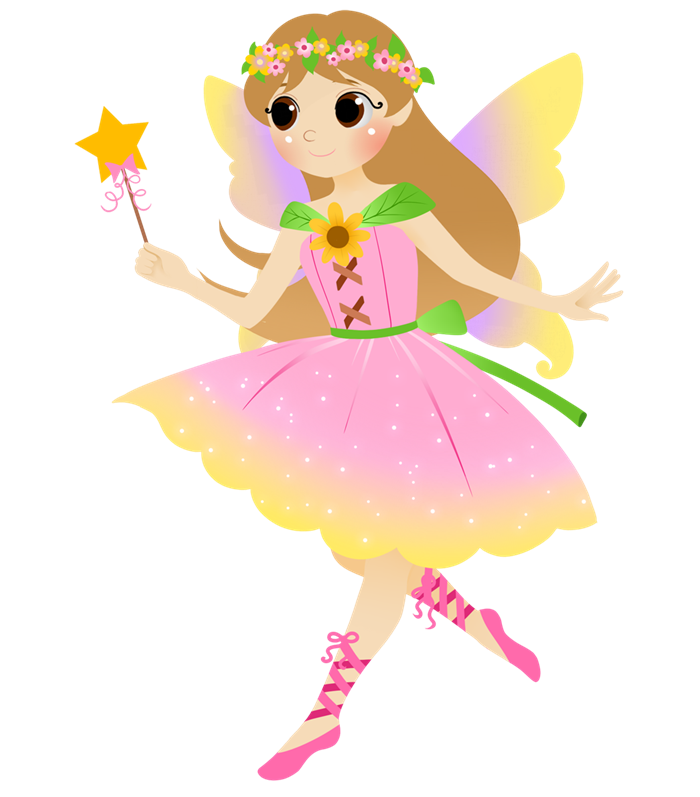 Tooth crown fairy clipart clipart freeuse library Fairy free to use cliparts | Fairy | Pinterest | Fairy, Character ... clipart freeuse library