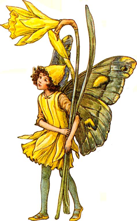 Fairy on a flower clipart png royalty free download LÁMINAS VINTAGE,ANTIGUAS,RETRO Y POR EL ESTILO....   Pinterest ... png royalty free download