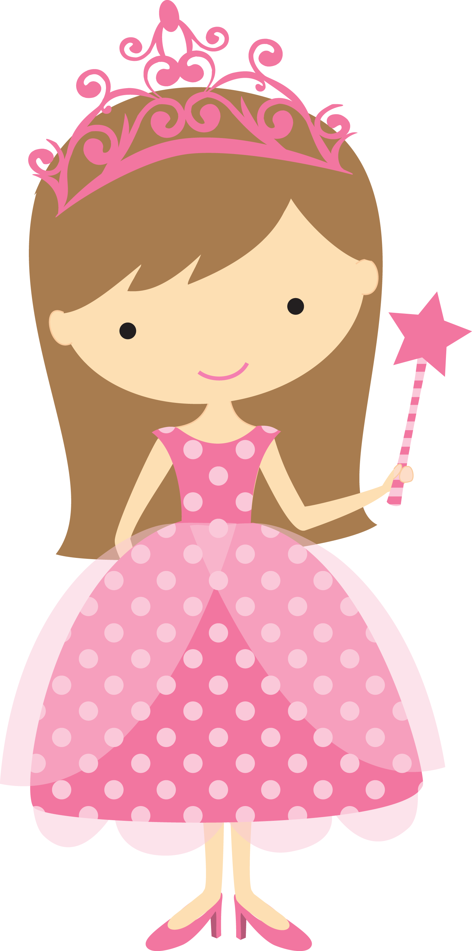 Princess crown and wand clipart image transparent نتيجة بحث الصور عن pretty png images | ملحقات فوتوشوب - العام ... image transparent