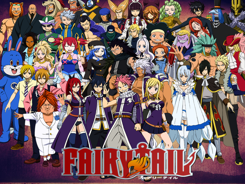 Fairy tail jpg library 17 Best images about Fairy Tail on Pinterest | Happy, Salamanders ... jpg library