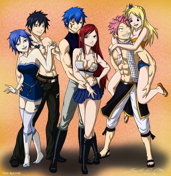 Fairy tail svg freeuse library 17 Best images about Fairytail Ouran | So cute, Chang'e 3 and ... svg freeuse library
