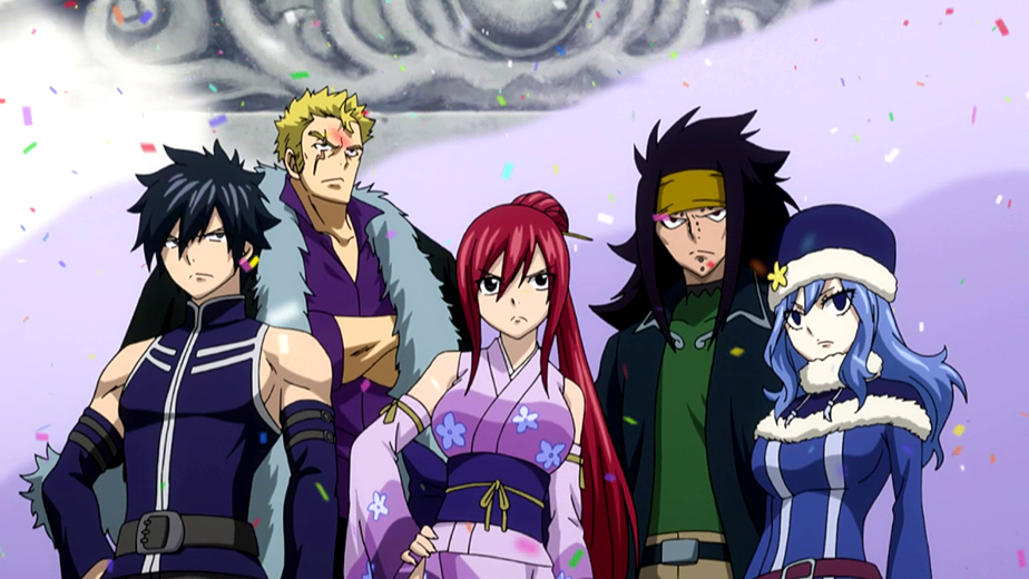 Fairy tail png free stock Team Fairy Tail | Fairy Tail Wiki | Fandom powered by Wikia png free stock