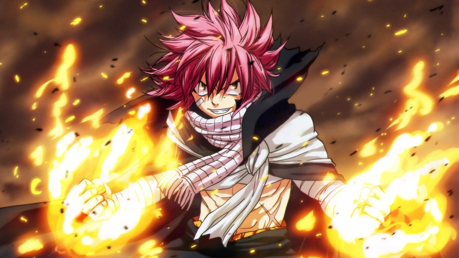 Fairy tail vector transparent download Fairy Tail「AMV」This Irresistible [HD] - YouTube vector transparent download