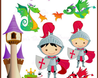 Fairy tail clipart hd - ClipartFest banner freeuse