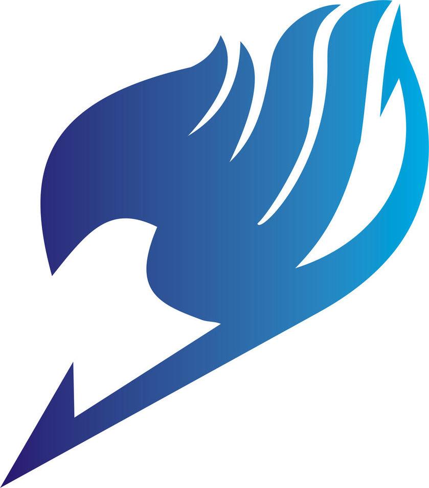 Logo fairy tail clipart - ClipartFox svg download