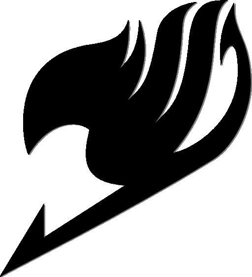 Fairy tail clipart hd vector freeuse Fairy Tail Clipart - ClipArt Best vector freeuse