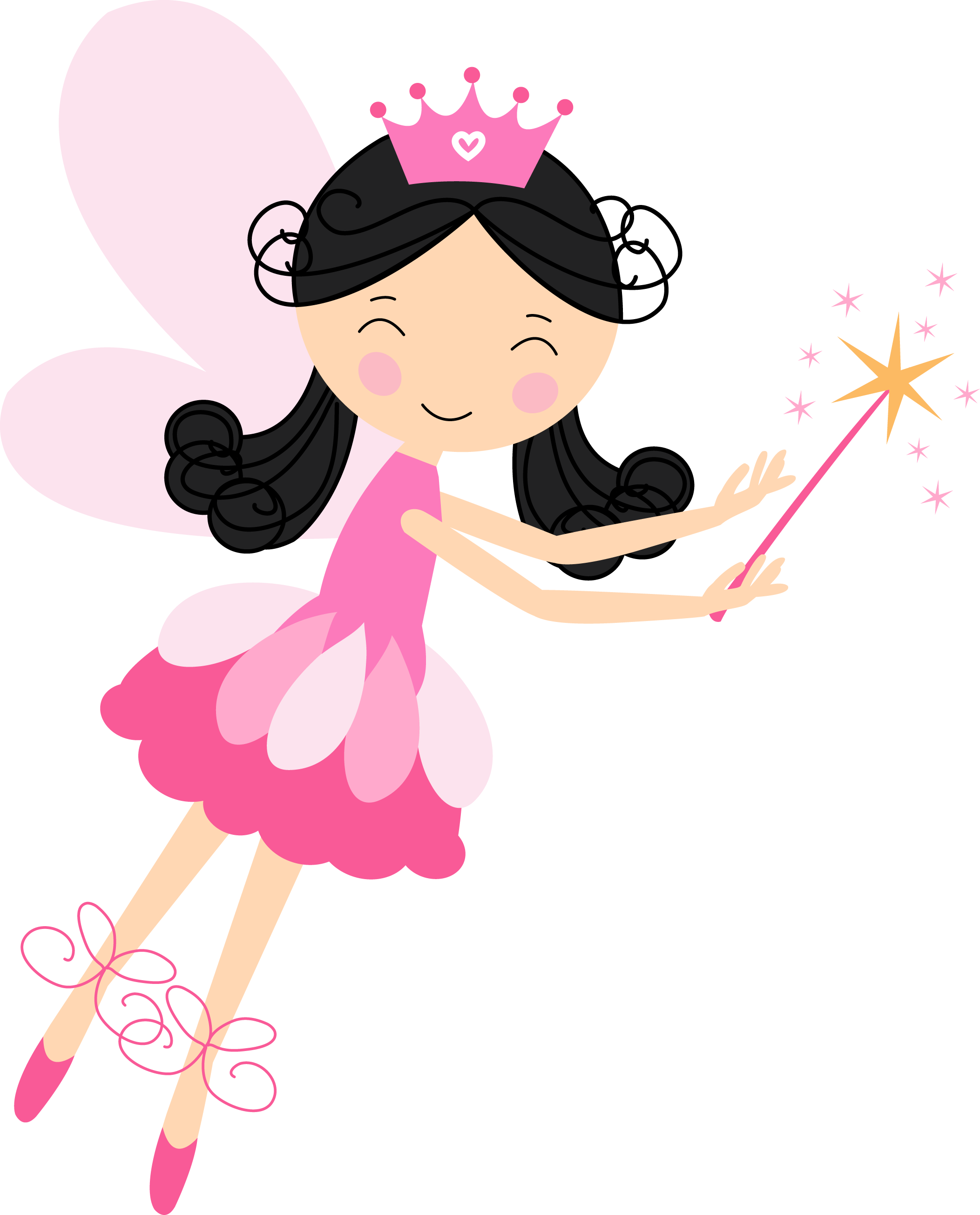 Tooth crown fairy clipart clipart free ✿**✿*ALAS*✿**✿* | Etiquetas | Pinterest | Fairy, Clip art and ... clipart free