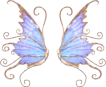 Fairy wings clipart free svg free download Fairy wings drawing clipart images gallery for free download ... svg free download