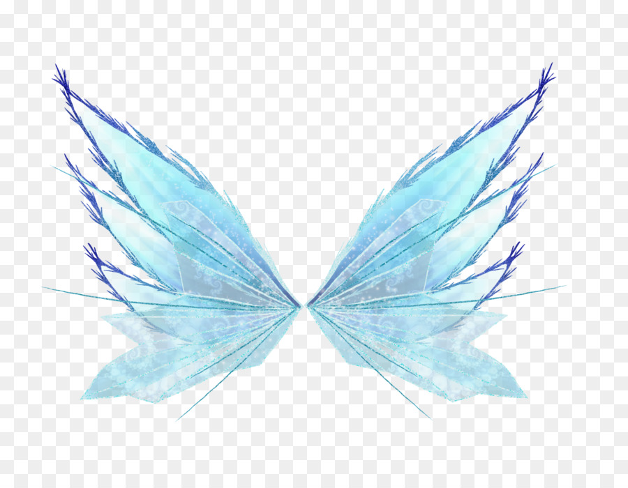 Fairy wings transparent clipart vector royalty free download Leaf Background clipart - Fairy, Butterfly, Wing, transparent clip art vector royalty free download