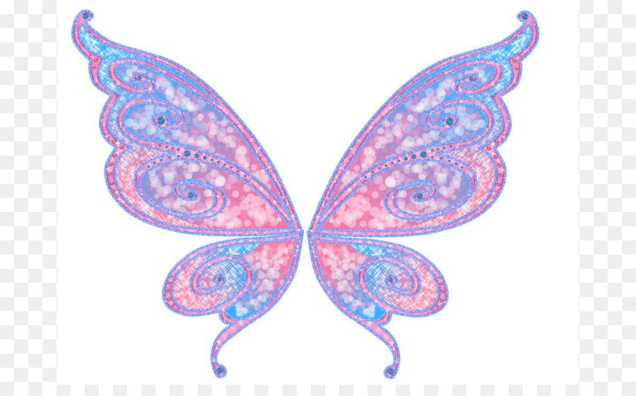 Fairy wings transparent clipart graphic free download Tooth Fairy png download - 736*544 - Free Transparent Tinker Bell ... graphic free download
