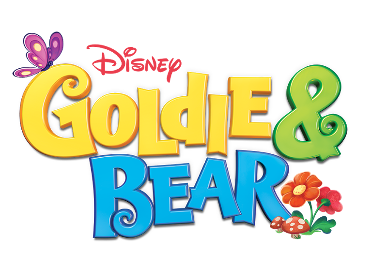Fairytale book clipart png freeuse library GOLDIE & BEAR: BEST FAIRYTALE FRIENDS | The Autism Diva png freeuse library