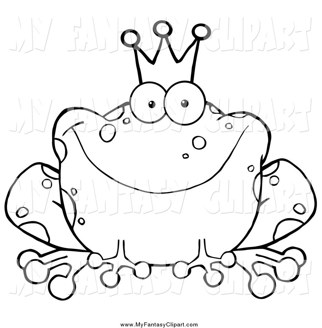 Fairytale clipart black and white clip freeuse download Fairytale clipart black and white 1 » Clipart Portal clip freeuse download