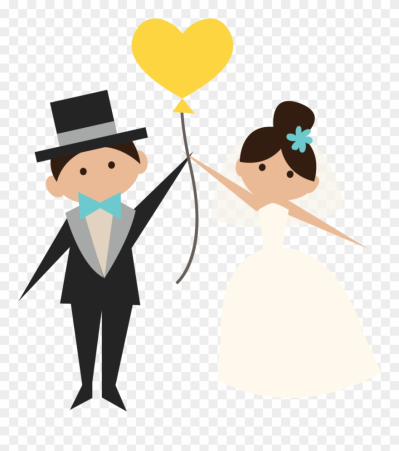 Fairytale wedding clipart banner free download Groom PNG - DLPNG.com banner free download