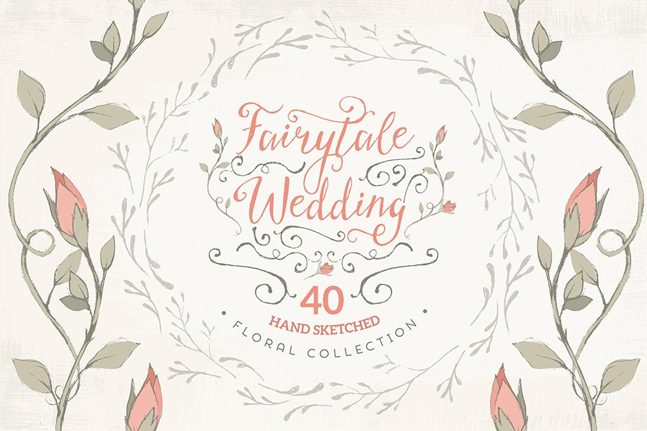 Fairytale wedding clipart svg black and white Fairytale wedding clipart 6 » Clipart Portal svg black and white