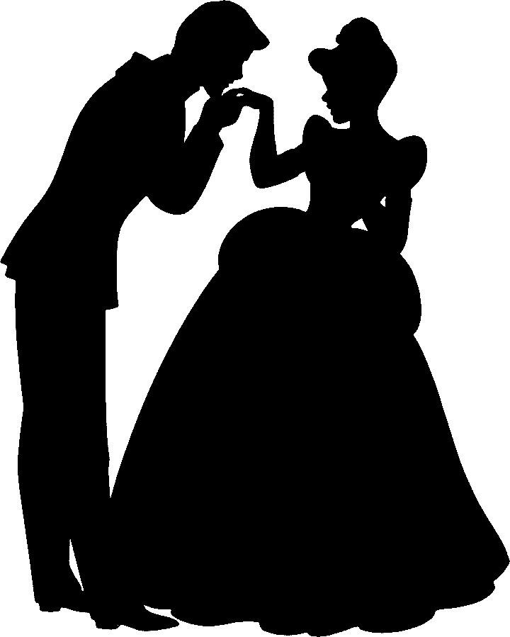Fairytale wedding clipart banner freeuse stock Fairytale wedding clipart 3 » Clipart Portal banner freeuse stock