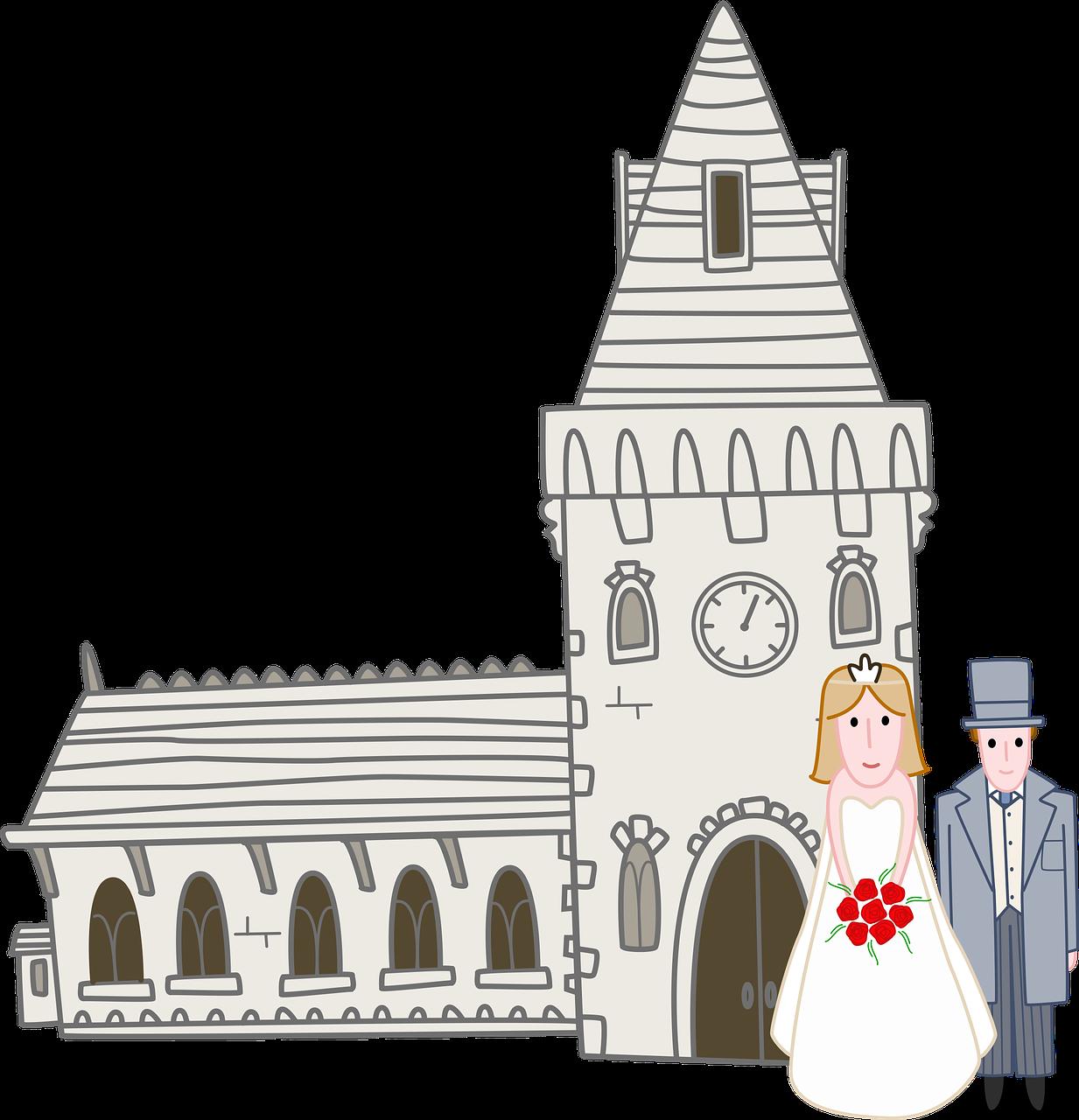 Fairytale wedding clipart vector library download Groom clipart fairytale wedding, Groom fairytale wedding Transparent ... vector library download