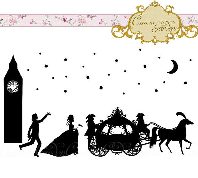Fairytale wedding clipart jpg download Free Romantic Wedding Cliparts, Download Free Clip Art, Free Clip ... jpg download