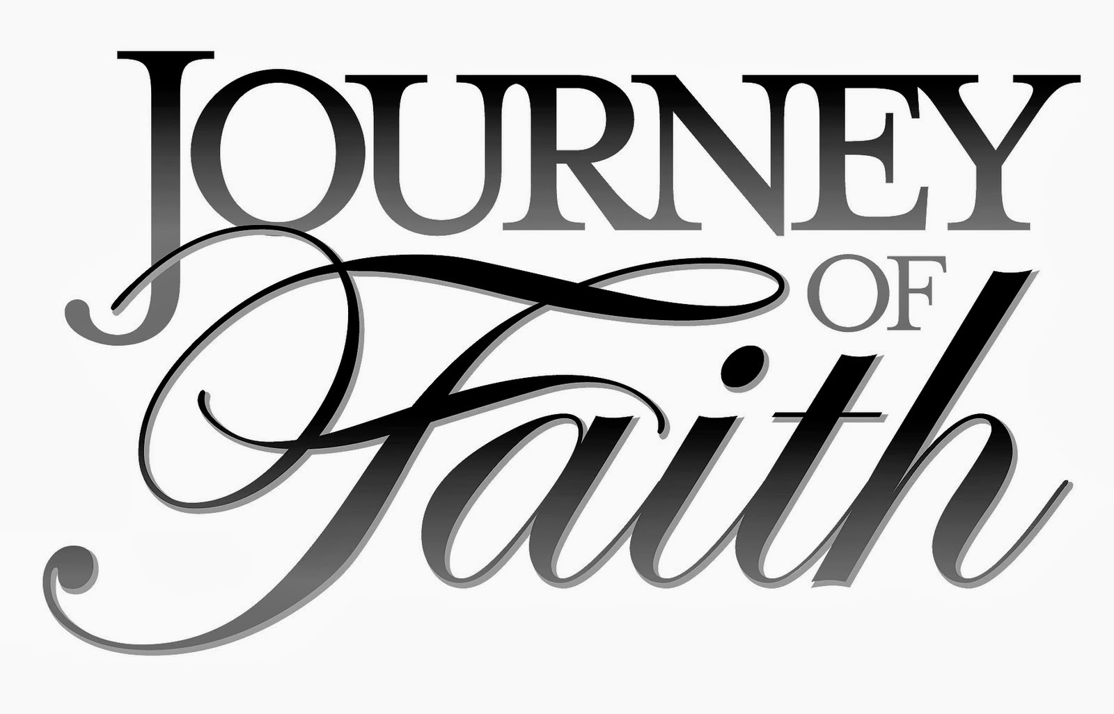 Faith and family night clipart black and white banner transparent download Christian Family Clipart | Free download best Christian Family ... banner transparent download