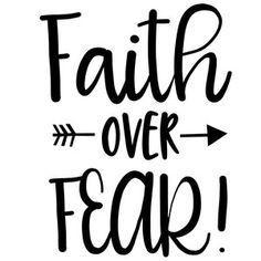 Faith over fear clipart picture stock Faith over fear clipart 4 » Clipart Portal picture stock