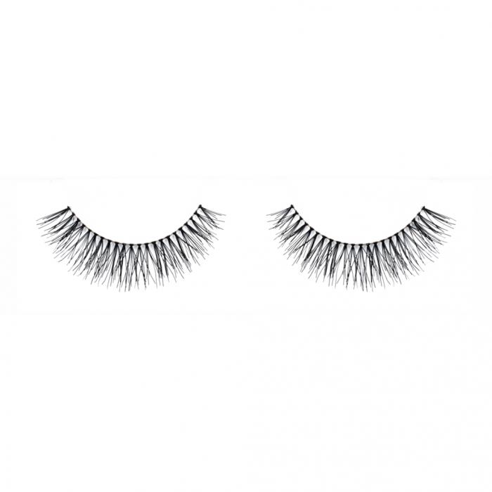 Fake lashes clipart vector royalty free Fake Eyelashes Png Vector, Clipart, PSD - peoplepng.com vector royalty free