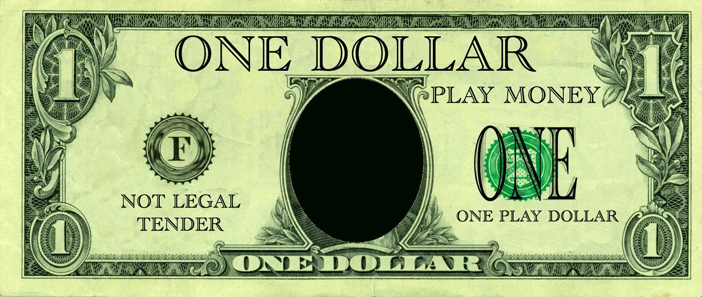 Fake money digital clipart clip transparent library Fake Money PNG Transparent Fake Money.PNG Images. | PlusPNG clip transparent library