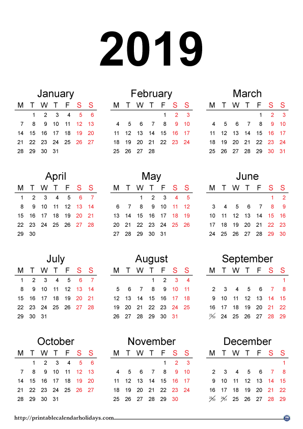 Fake money clipart template image download June 2018 Calendar - FREE DOWNLOAD image download