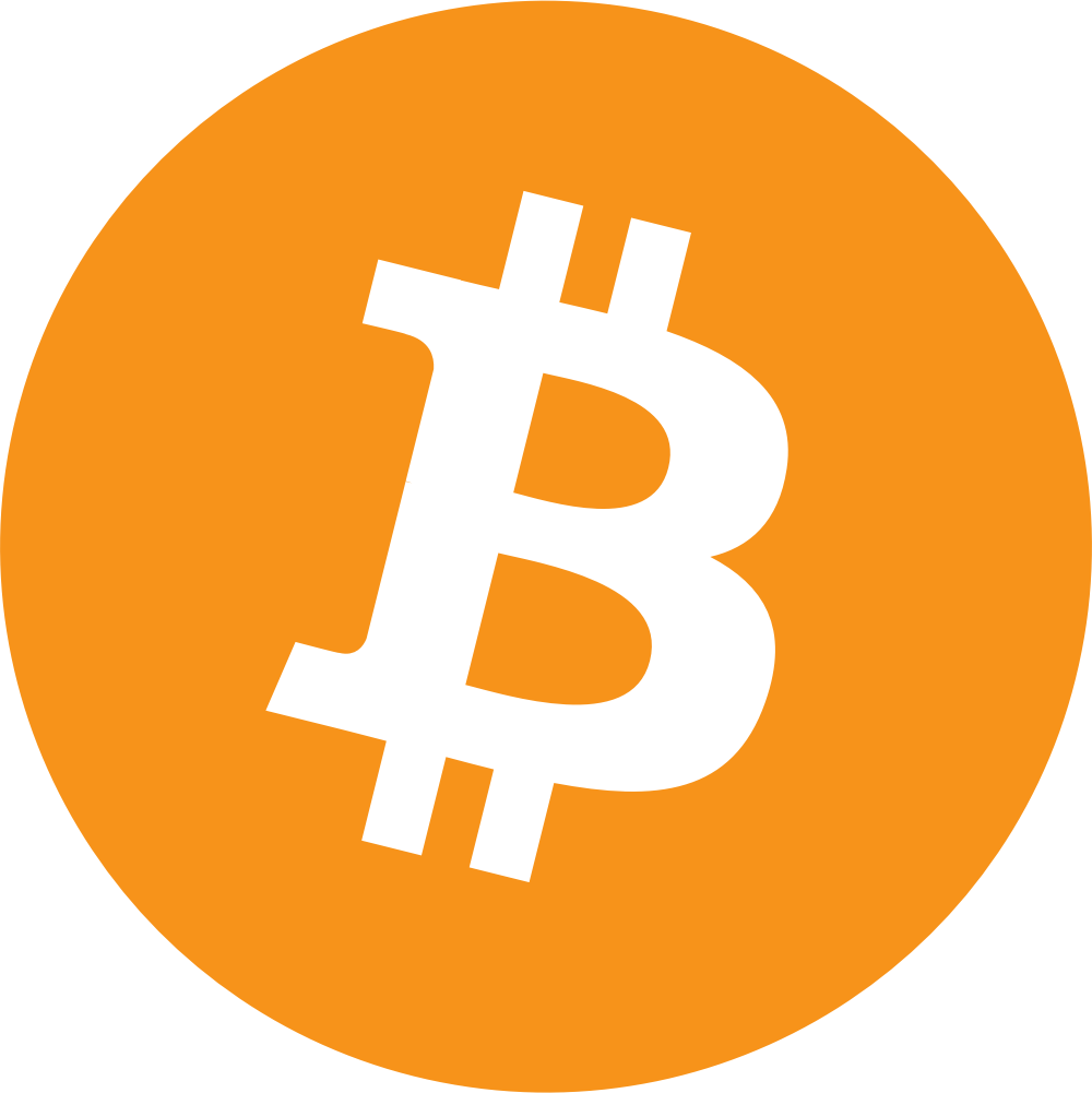 Fake money digital clipart image library stock Bitcoin | Peer-to-Peer Digital Cash image library stock