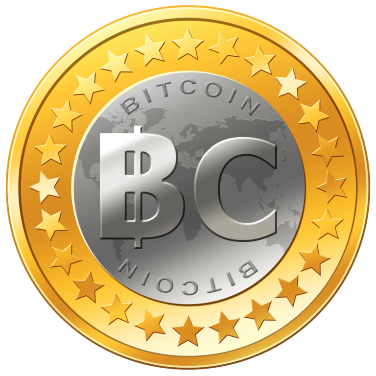 Fake money digital clipart image library download The Logic Problems That Will Eventually Pop the Bitcoin Bubble ... image library download