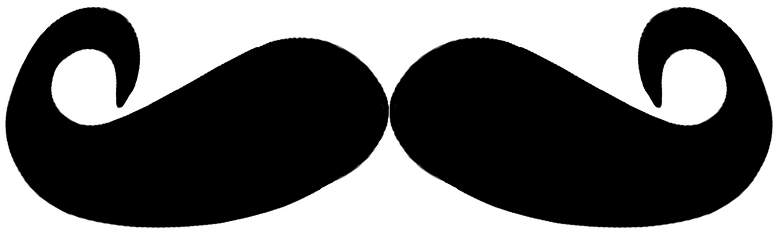 Fake mustache clipart image royalty free library Fake Mustache Png (+) - Free Download | fourjay.org image royalty free library
