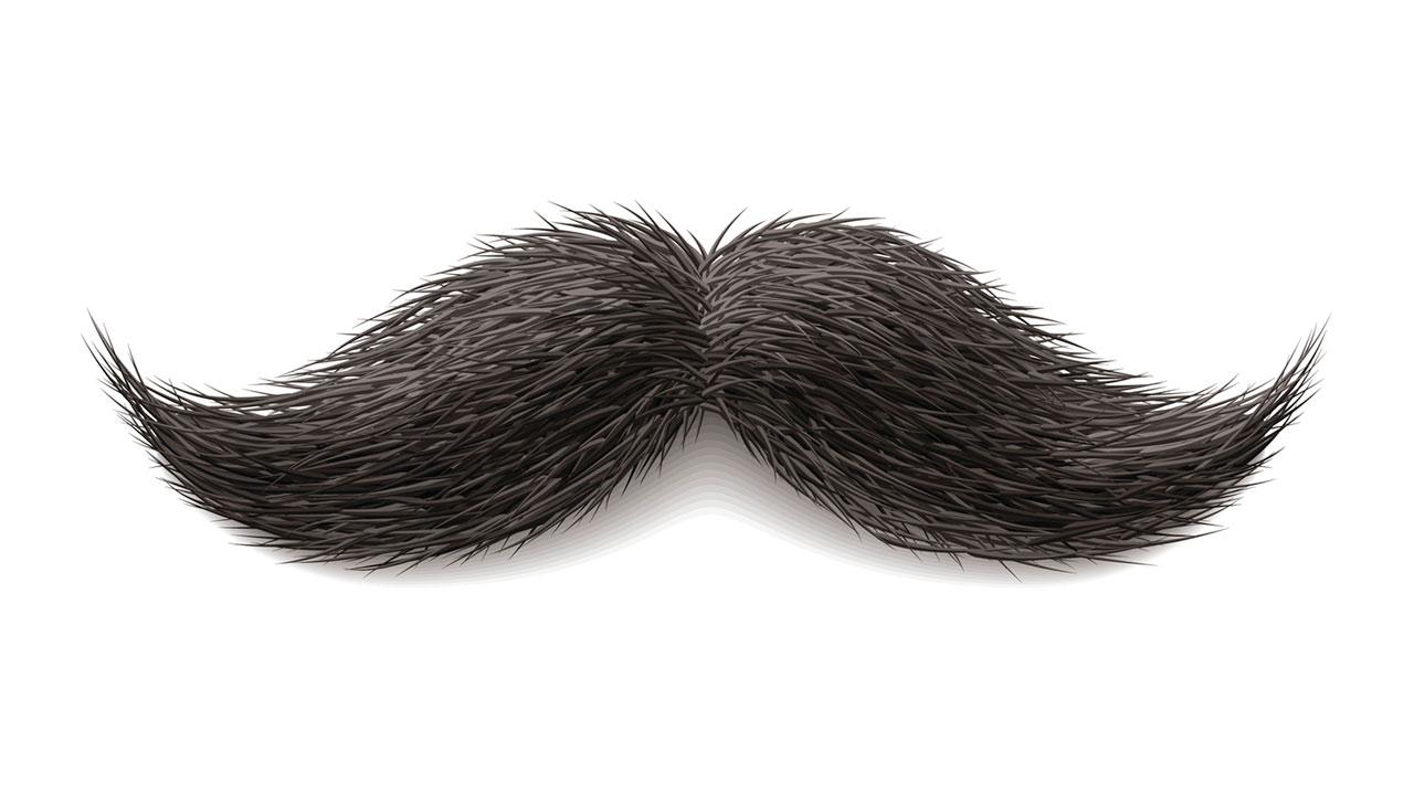 Fake mustache clipart jpg free stock Fake Mustache Png (+) - Free Download | fourjay.org jpg free stock