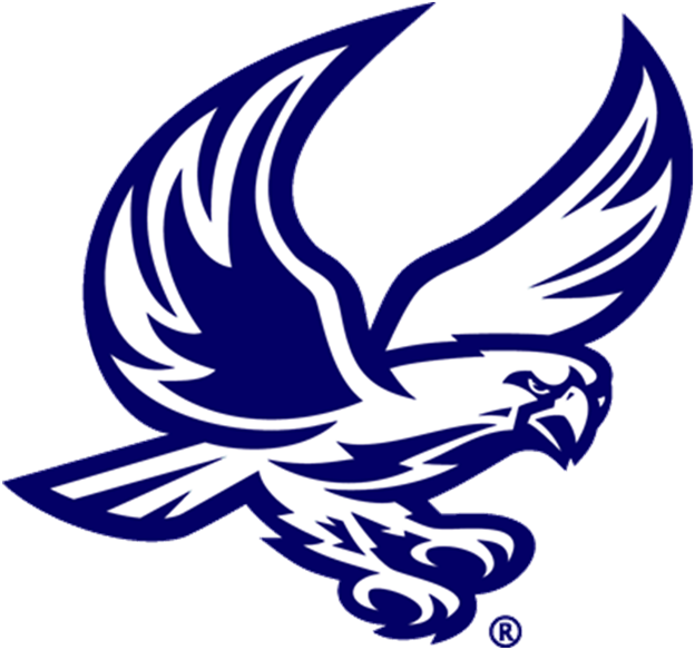Falcon basketball clipart image royalty free download First Baptist Church, Chandler | FBC Men's Falcons Basketball image royalty free download