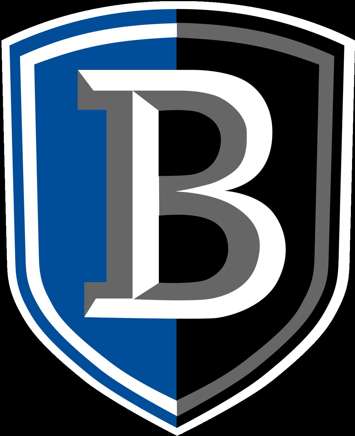 Falcon basketball clipart clipart Bentley Falcons - Wikipedia clipart